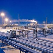 Строительство нефтепроводов, Кировоград, Украина, по всей территории фото