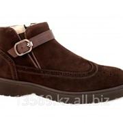Туфли мужские 75008 фото