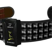 Миракл пояс миостимулятор фото