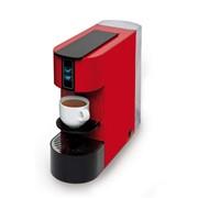 Капсульная кофемашина Lespresso-E фото