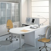 Мебель для кабинетов Master фото