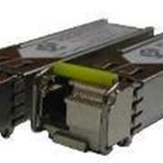Трансиверы коротковолновые SFP-WDM-20-1.25 фото