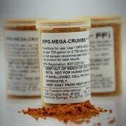 Устройства экономии топлива MPG-MEGA-CRUMBS фото