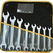 Набор ключей TORX TK-9112 фото