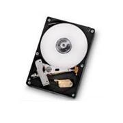 Жесткий диск HDD фото