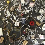 Пломбы пластиковые именные фото