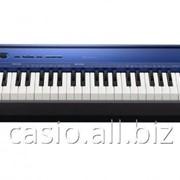Цифровые фортепиано Casio PX-A100BEC7 фото
