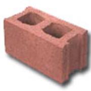 Блоки бетонные в Актобе фото