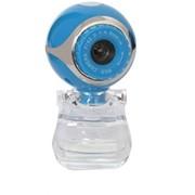 Defender Веб-камера фото