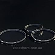 Защитные мультипросветленные фильтры NISI MRC UV Series 52 мм 971 фото