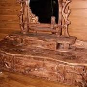Мебель деревянная, мебель специализированная, мебель специальная, мебель и интерьер. фото