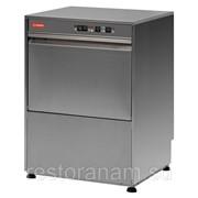 Фронтальная посудомоечная машина Modular DW 51 фото