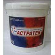 Теплоизоляционное полимерное покрытие АСТРАТЕК (универсал) фото