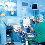 Перерегистрация медицинского оборудования в Казахстане фото
