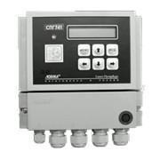 Корректоры объема газа СПГ741 фото