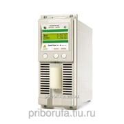 Анализатор качества молока Лактан 1-4 исп. 230 фото