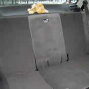 Автомобильные чехлы для сидений Фиат Албеа Классик (Fiat Albea Classic) фото