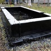 Монтаж дизель-генераторных установок фото