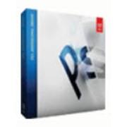 Программное обеспечение Adobe® Photoshop® CS5 фото