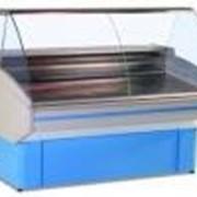 Ремонт холодильников и холодильного оборудования в Гомеле фото