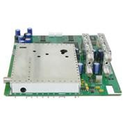 Модуль X-DVB-S/FM twin - Приемник цифрового спутникового радио, конвертX-DVB-S/FM twin фото
