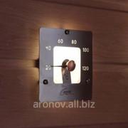 Термометр SQ фото