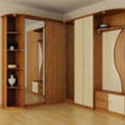 Мебель на заказ. фото