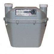 Счетчики газа бытовые СГМН G6 фото