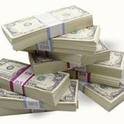 Услуги кредитного брокера фото