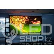 LED-экран внутренний P10,66-1270х768mm-120x72pixel