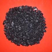 Полипропилен, цвет черный. фото