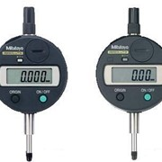 Головка электронная измерительня ABSOLUTE DIGIMATIC ID-S фото