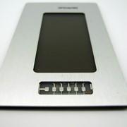 Клавиатуры с металлическим основанием фото