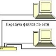 Выделенные файловые сервера фото