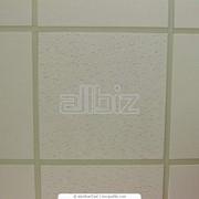 Плитка керамическая для пола и стен фото