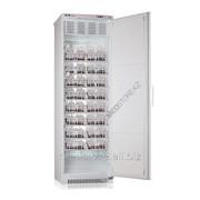 "Холодильник для хранения крови ХК-400 ""POZIS"" фото"