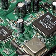 Микросхема ISL6258A HRTZ фото