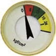 Индикатор давления МИГ фото