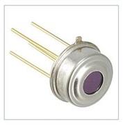 Датчик бесконтактный IR термометр пирометр MLX90614 фото