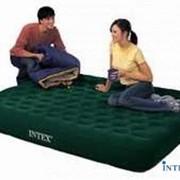 Надувной матрас INTEX 66912 фото
