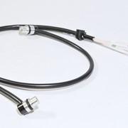 Сборка датчиков температуры (14ТС-Mini) фото
