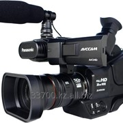 Видеокамеры и Камкордеры фото