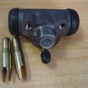 Колесный тормозной цилиндр ТСМ FHG18T3 фото