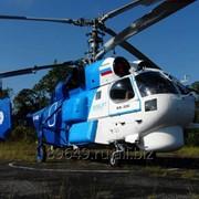 Краска специальная для вертолетов фото