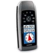 Портативный GPS навигатор Garmin GPSMAP 78s фото