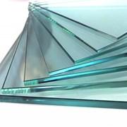 Оргстекло от 2 до 4мм прозрачное и цветное фото