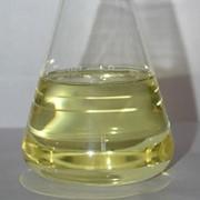 Олеиновая кислота Б-115 фото