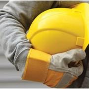 Разработка и внедрение стандартов по охране труда и технике безопасности фото