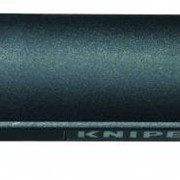 Инструмент для удаления оболочки 16 30 135SB KNIP_KN-1630135SB фото