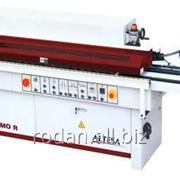 Станок кромкооблицовочный автоматический ALTESA PRIMO фото